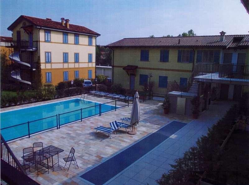 Vendita e affitto appartamenti bilocali case trilocali for Appartamenti in affitto a cremona arredati
